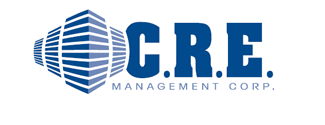 CRE Management